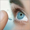 Заказать контактные линзы онлайн — это просто и удобно!