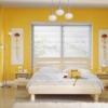 Выбор спальни