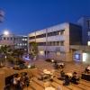 Лечение за границей клиники Израиля