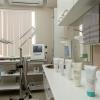 Что предлагает центр медицинской косметологии?