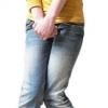 Уретрит – особенности течения заболевания и его лечение