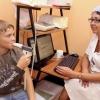 Более 90 тысяч жителей Омского региона обратились в Центры здоровья с января 2016 года