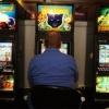 Игровая зависимость – отклик современности