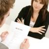 Как найти и завоевать работу