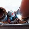 Выбор электрода для сварки трубопровода в домашних условиях