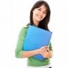 Защита дипломной работы
