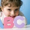 Курсы английского для детей. Готовимся к будущему