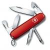 Швейцарские ножи и их плюсы