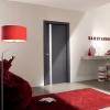 Качественные ульяновские двери
