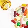 Россияне выбирают витамины наобум