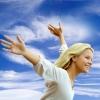 Влажность воздуха и здоровье человека