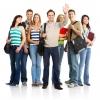 Преимущества изучения английского языка в США