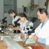 В Омске появится ресурсный центр по радиоэлектронике