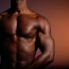 Что повышает и как увеличить тестостерон?