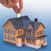 Вклады в недвижимость