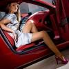 Курсы вождения - путь к совершенству