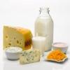 Как выбрать качественное молоко
