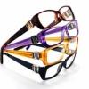 Модные тенденции оптики 2015