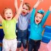 На Левобережье откроют дошкольное учреждение