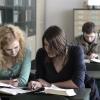 В новом учебном году стипендии возрастут на 4 процента