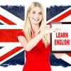 Способы, которые помогут быстро выучить английский язык