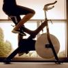 Занятия на велотренажере вредны для почек