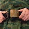 Солдаты получат льготы для поступления в вузы