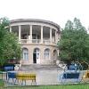 Лечение в санаториях Ессентуков
