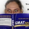 Как понять эффективность курсов GMAT?