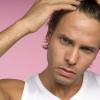 Потеря волос не приговор
