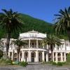 Отдых в Абхазии – это настоящая сказка