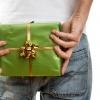 Как купить уникальный подарок