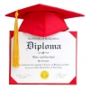 Дипломная на заказ – будущее в ваших руках