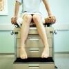 Посещение гинеколога в Краснодаре