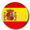 Что нужно знать об изучении испанского языка?