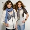 Красивая и стильная женская одежда оптом