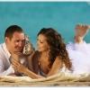 Отгуляли свадьбу - можно и отдохнуть