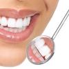 Последствия зубных болезней