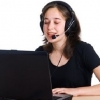 Онлайн-репетитор — новая возможность для тех, кто стремится к знаниям