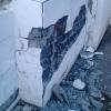 В Омской области укрепили фундамент Конезаводской школы