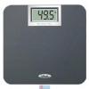 Современные медицинские весы