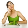Самые вкусные виды диет для ваших лишних килограммов