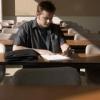 Самостоятельный анализ литературных произведений