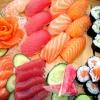 Японские суши в твоем городе
