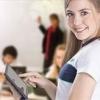 Средства для применения интерактивных методов обучения на уроках в школе