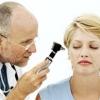 Лор - врач консультирует и лечит