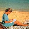 Особенности изучения английского языка на Мальте