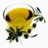 Оливковое масло: вкусное и полезное богатство