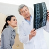 Лечение рака в Израиле на профессиональном уровне