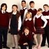44 омские школы отличились эмблемами